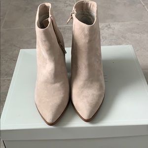 1. State Shoes - MOVING SALE - 1. State Ankle Boots